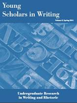 YoungScholarsnewcover