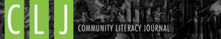 Community Literacy